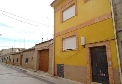 Dúplex a calle de Ramón y Cajal, 33